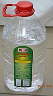 Растворитель для красок на основе Уайт-спирита WIN  2800± 40 г