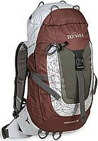 Туристический рюкзак Karema 18 Tatonka