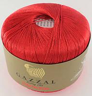 Gazzal Princess № 3006 красный