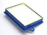 Фильтр HEPA для пылесоса Electrolux EFH12W, фото 2