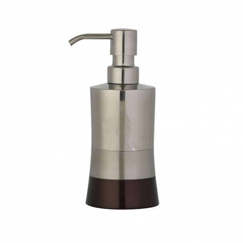 """Дозатор для жидкого мыла """"Lucca"""", фото 2"""
