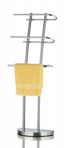 "Вешалка для полотенец ""Olisko"", фото 2"