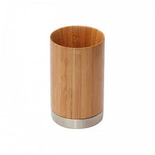"Стакан для ванной комнаты ""Bonja"", фото 2"