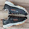 Мужские кроссовки в стиле Коламбия. Хорошая Реплика ААА, фото 3