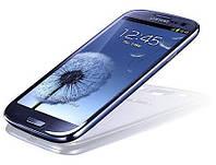 Настройка смартфонов (Android / Windows/ Apple) в Буче / Ирпене / Гостомеле/ Ворзеле / Немешаево / Бородянке