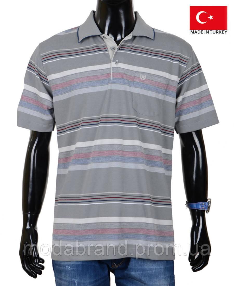 feee68999739e Мужские футболки поло недорого.Распродажа мужских футболок. -