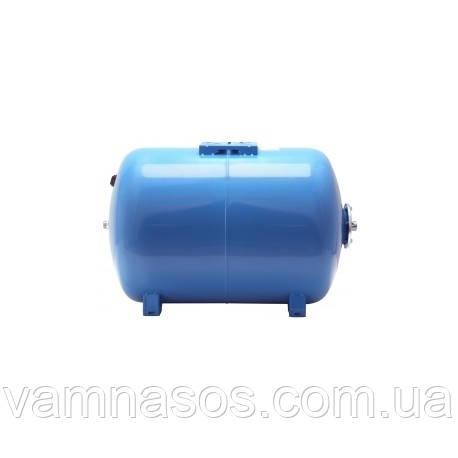 Гидроаккумулятор со сменной мембраной AFC 150SB