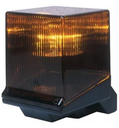 Сигнальная лампаFAAC