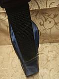(18*14-маленький)Спортивные барсетка reebok Водонепроницаемая сумка для через плечо только оптом, фото 4