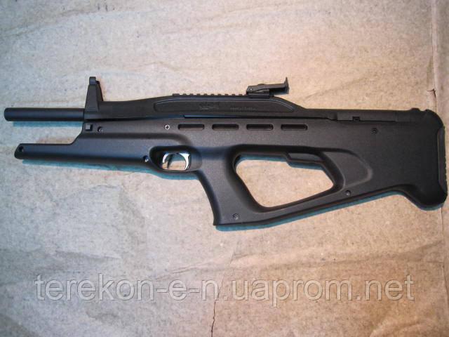 Пневматична гвинтівка мр-514 baikal