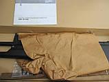 Пневматична гвинтівка мр-514 baikal, фото 3