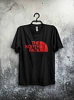 Футболка The North Face I196, Реплика