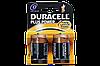 Батарейка LR-20 (D) Duracell (MN1300)