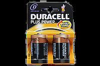 Батарейка LR-20 (D) Duracell (MN1300), фото 1