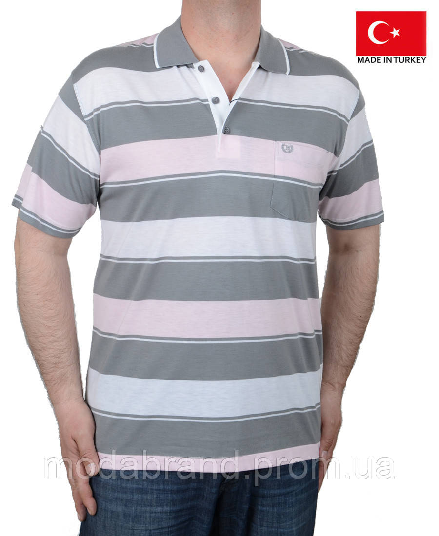 Купить футболку поло мужскую недорого.: продажа, цена в ... - photo#14
