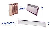 Что лучше: конвектор или масляный обогреватель - сравнение плюсов и минусов