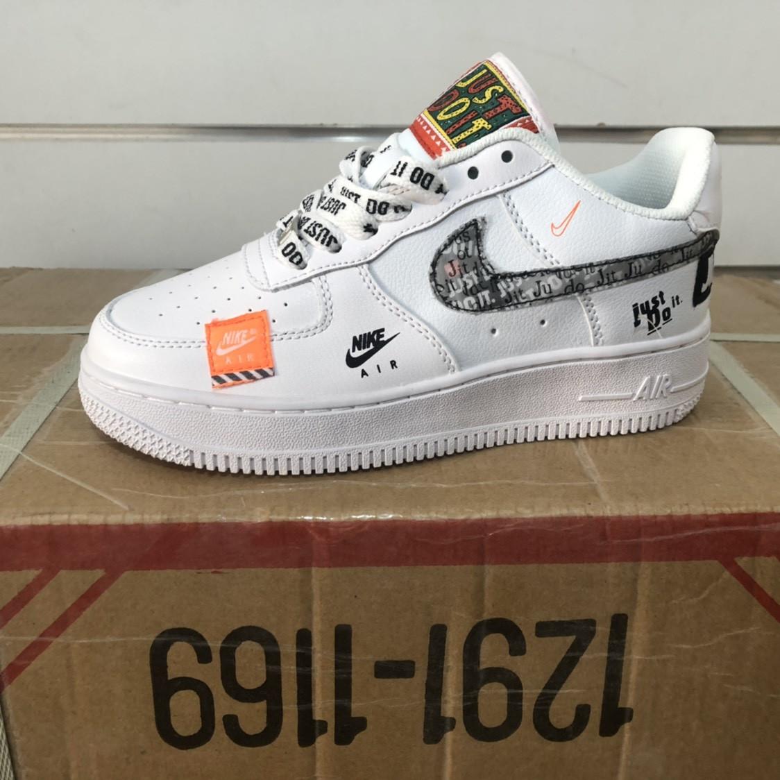 822a74f3 кроссовки Nike Air Force оптом подростковые кроссовки Nike ...