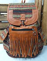 53166366022c Спортивный женский рюкзак