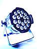 Аренда комплекта светового оборудования и эффектов, фото 7