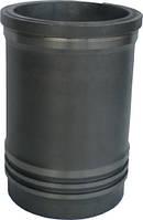 Гильза цилиндров Т-150  Т-150К  СМД-60  СМД-72  КС-6