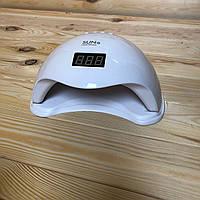 Лампа для маникюра SUN 5  UV+LED, 48 Вт