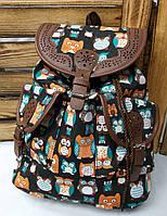 311b0d4ba51b Спортивный женский рюкзак