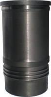 Гильза цилиндров ЯМЗ-236  ЯМЗ-238  ЯМЗ-240  МАЗ  КрАЗ  ЗИЛ
