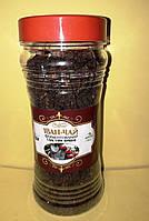 Иван-чай ферментированный с листом вишни