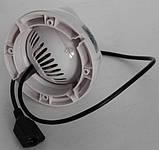 Камера внутреннего наблюдения купольная IP (MHK-N3912-100W), фото 8