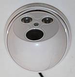 Камера внутреннего наблюдения купольная IP (MHK-N3912-100W), фото 9