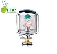 Газовая лампа Observer, фото 1