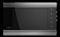 Видеодомофон ARNY AVD-720M Wi-Fi