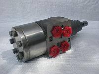 Насос дозатор (гидроруль)  ХУ-85/01 Т-40, Т-25, КСК-100