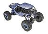 Радиоуправляемая машина Big Feet Ghost 4WD 1:10 Синий (RM101001109), фото 5