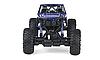 Радиоуправляемая машина Big Feet Ghost 4WD 1:10 Синий (RM101001109), фото 7