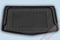 Пластиковый коврик в багажник для BMW Mini Countryman (верхний) c 2010-