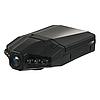 Видеорегистратор DVR HD Full HD 1080P с ночной съемкой Черный (AS101005326), фото 2
