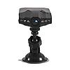 Видеорегистратор DVR HD Full HD 1080P с ночной съемкой Черный (AS101005326), фото 4