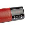 Портативная беспроводная колонка Super Bass Wireless Speaker Y38 Soundbar Красная (G101001131), фото 3
