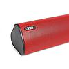 Портативная беспроводная колонка Super Bass Wireless Speaker Y38 Soundbar Красная (G101001131), фото 4