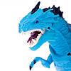 Дракон на радиоуправлении Same Toy Dinosaur Planet RS6158A (RM101001133), фото 4
