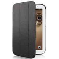 Чехол-книжка Yoobao Slim leather case for Samsung Galaxy Tab 3 8.0 T3100 black