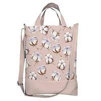 18e3e31b009d Сумка большая розовая в категории женские сумочки и клатчи в Украине ...