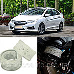 Каталог подбора автобаферов JINKE по марке, году выпуска и модели автомобиля