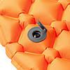 Коврик туристический надувной RedPoint Airlight (4823082714292), фото 6