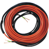 Кабель нагревательный двужильный RATEY 190 Вт 12 м.п (4820120220579)