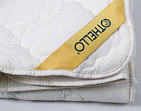 Одеяло 215х235 Othello Bambina
