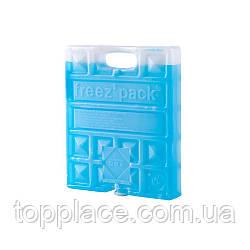 Аккумулятор холода Campingaz M20 (3138520093787)