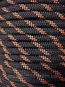 Статична поліамідна мотузка Up Sky POWER 12 мм кольорова (шнур)