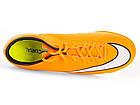 Футзалки Nike MERCURIAL VICTORY V IC 651635-800 (Оригинал) , фото 4